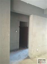 【玛雅房屋】雍平小区2室2厅1卫