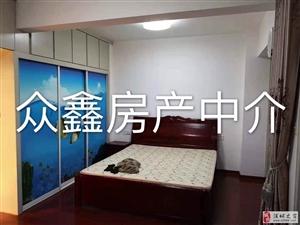 华晖棕榈泉1室1厅1卫1108元/月