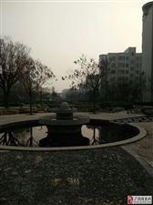 东方丽景2楼136平简装带车库免税房紧邻英才学校