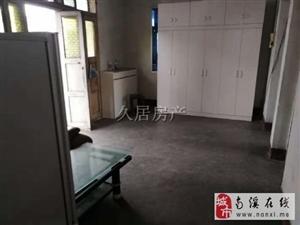 长江大道3室2厅1卫27.8万