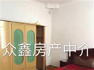兴浦东区,自建房2楼,3房1餐厅1厨1卫