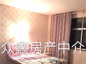 城西莲塘藠止园,5楼,2房2厅1厨1卫1阳台