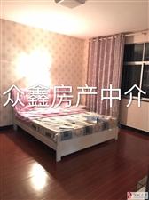 城西莲塘�止园,5楼,2房2厅1厨1卫1阳台