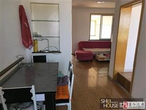 河东小区3室2厅1卫40万元