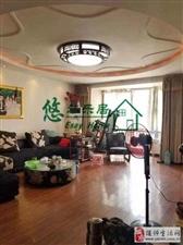 书香名邸4室2厅2卫88万元