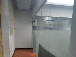 办公楼写字楼转让出租位于正阳规划展览馆附近