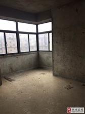 金瑞名城3室2厅1卫77万元