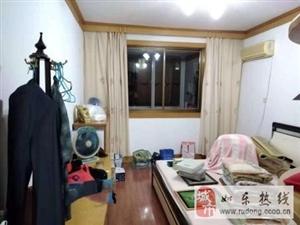 安康碧霞小区2楼中装2室2厅1卫100平米75万元