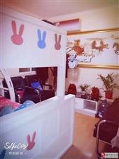 惠民小区2室1厅1卫18万元