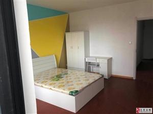 21世纪国际公寓小区3室1厅1卫1300元/月