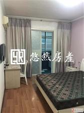 绿色家园3室2厅1卫72万元