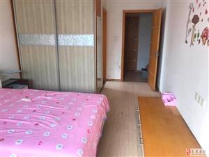 天地新城天琴座3室1厅1卫800元/月