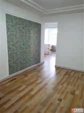 东关片区房,儒林小区4楼85平精装的婚房急售