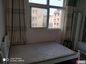 东银花园小区3室1厅1卫750元/月