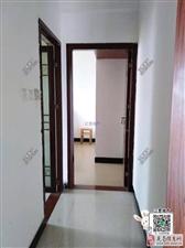 (稀缺好房)龙翔国际3室2厅2卫1600元