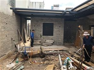 建水县环城路4室2厅4卫4000元/月 2018A-875