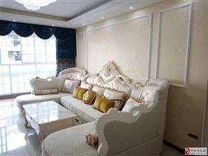 时代新居3室2厅2卫61.87万元