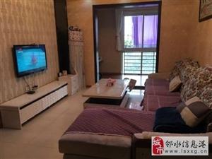 世纪豪苑3室2厅1卫67.6万元