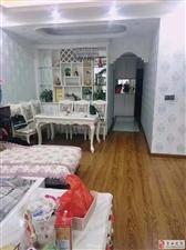 锦绣名邸3室2厅1卫59.8万元