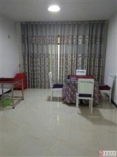 锦绣名邸3室2厅1卫43.8万元
