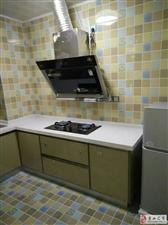 锦绣名邸3室2厅1卫45.8万元