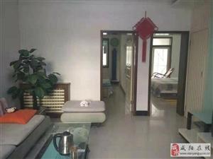 天源小区2室2厅1卫63万元拎包入住
