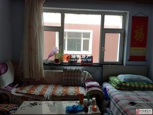朝阳镇永安小区2室1厅1卫23.5万元
