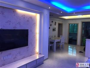 紫兴新城3室2厅1卫66.8万元