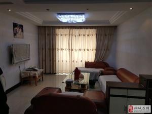 同安苑精装房4室1厅1卫1200元/月