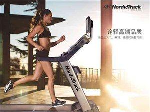 太原153健身器材城年末特惠