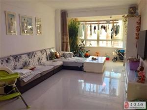 恒福家园2室2厅1卫46万元