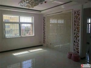 新都汇3室2厅1卫67万元