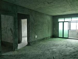 银海路很好的小区3室2厅100万元