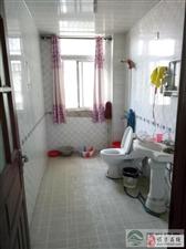 大常庄+3室2厅1卫+房产证满两年+税费低