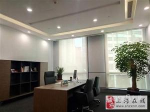 光大会展中心办公房出租130平米12500元随时看