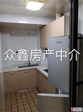 房屋出租,四贤大道(华晖棕榈泉)