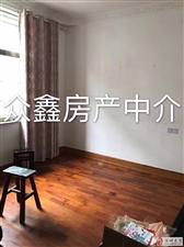 房屋出租,兴浦东区,自建房2楼3室1厅1卫