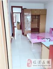 九龙苑小区+2室2厅+1000元/月