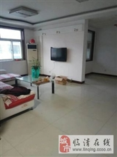 馨河郦舍3室2厅1000元/月