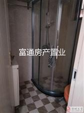 名桂首府sohu1室1厅1卫1333元/月