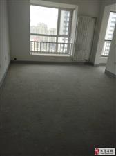 海信园12楼四室两厅两位毛坯房141平