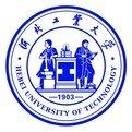 河北工业大学成人高考报名/廊坊报名电话/