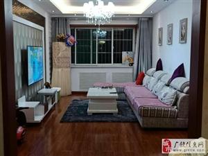 义乌小区3室2厅1卫52万元120平精装