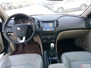 2015年奔腾50因换车出售