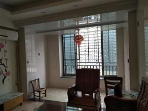 永隆国际城精装朝南三房产权满两年业主诚意在售