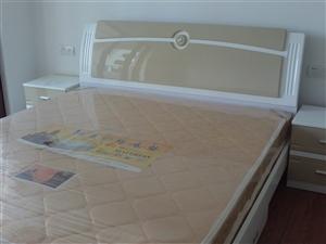 新房未住过伊比亚1室1厅1卫65万元