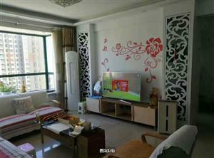 桑树园新村3室2厅61.5万元