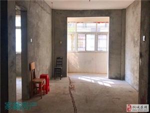新东方世纪城、钱庄小区、新空毛坯3房、仅售2200元/平!