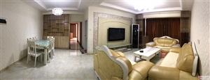 梓江新城2室2厅1卫46万元