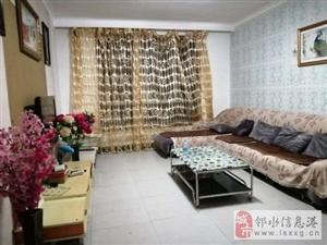 龙腾鑫龙苑3室2厅2卫51万元
